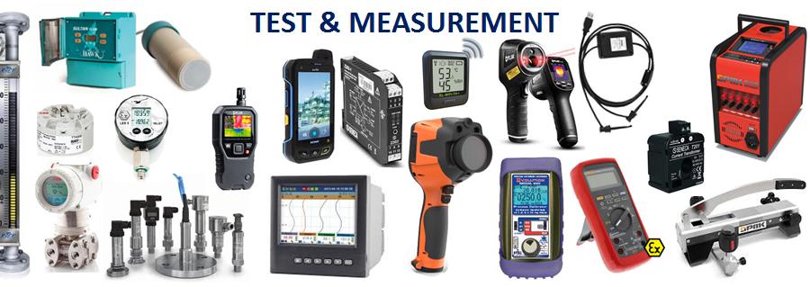 واردات تجهیزات ابزار دقیق و انواع آن ، سنسور ها، ترانسمیترها ، کنترلرها و ریکوردرها